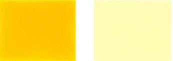 நிறமி-மஞ்சள்-62-கலர்