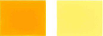 நிறமி-மஞ்சள்-83-கலர்